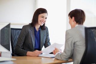 Claves para superar una entrevista