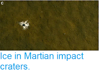 http://sciencythoughts.blogspot.co.uk/2014/04/ice-in-martian-impact-craters.html