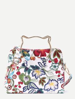 handbags- bags