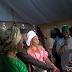 Photos from the traditional wedding of Onyema Ugochukwu's son to Ahmadu Ali's daughter