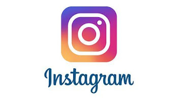 Follow Me On Instragam