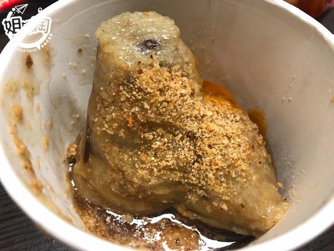 基肉圓-三民區小吃推薦