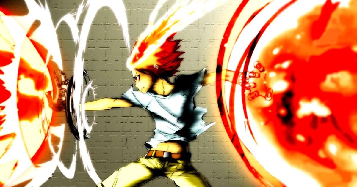 1080p katekyo hitman reborn wallpaper hd