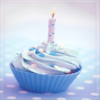http://www.cakes-you-can-bake.com/images/cupcake-birthday-cake.jpg