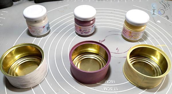 primera-mano-latas-Ideadoamano