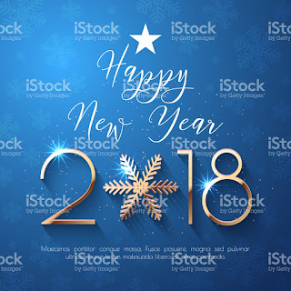 new year images 2018 hd