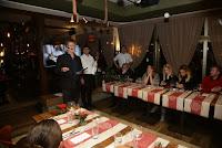 http://www.advertiser-serbia.com/svetski-vinski-konsultat-posetio-beograd-specijalni-gost-vinarije-tikves-mw-peter-mccombie/