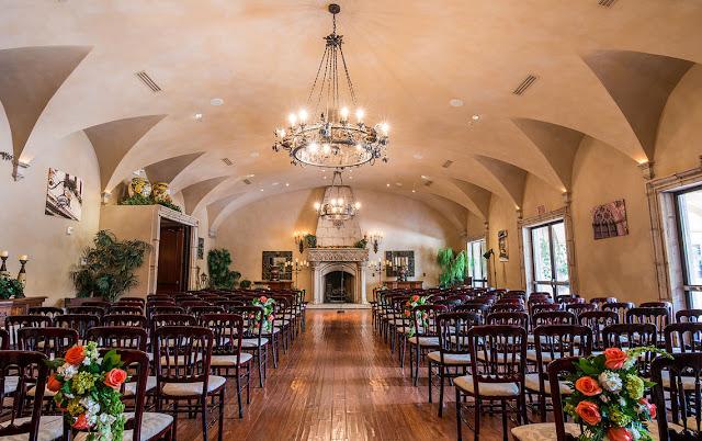 Wedding Venue Phoenix Az Villa Siena Gilbert AZ