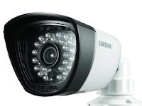 Samsung SDR-3102 DVR Firmware Update Download