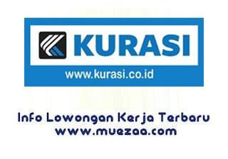 Lowongan Kerja Kurir / Porter PT. KURASI INDONESIA JAYA (KURASI)