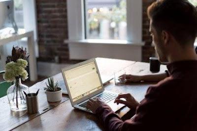 Cara mengukur kesehatan keuangan suatu perusahaan