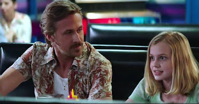 The Nice Guys - Father And Daughter