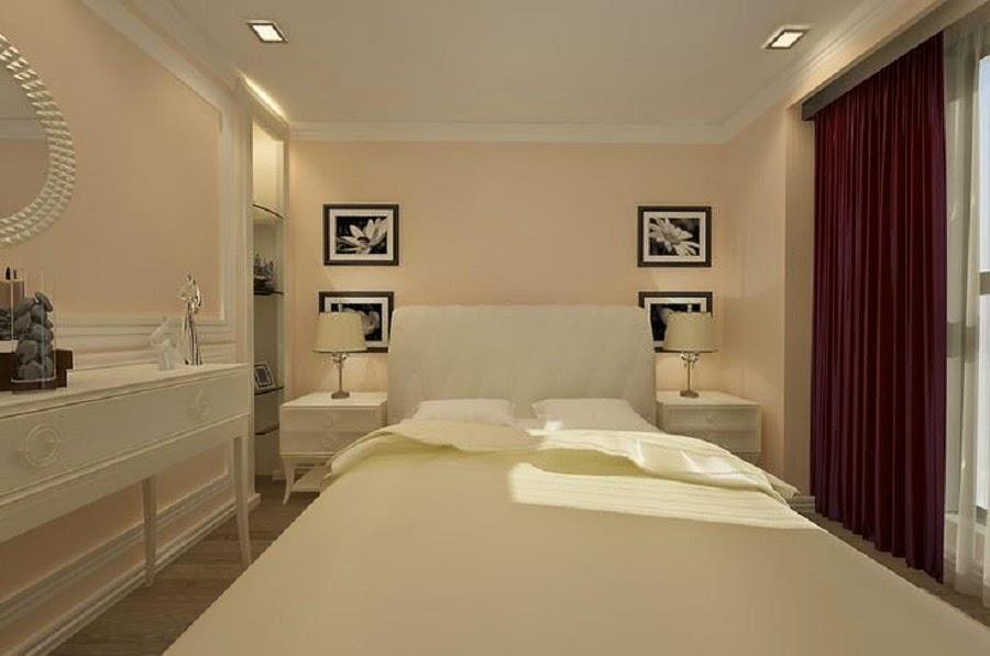 Design-interior-dormitor-casa-constanta