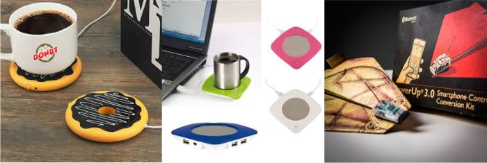 scalda-caffe-usb-regalo-aereo-comandare-smartphone