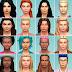 Sims Aleatórios Teen