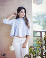 Bhavdeep Kaur Beautiful Cute Indian Blogger Fashion Model Stunning Pics ~  Unseen Exclusive Series 010.jpg