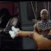 (Download Video)Harmonize-My Boo Remix ft Q Chilla - My Boo Remix Video (New Mp4 )
