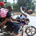 Yakin Bisa Nahan Tawa! 10 Gambar Paling Gokil di Medsos ini Bikin Ngakak Guling-Guling