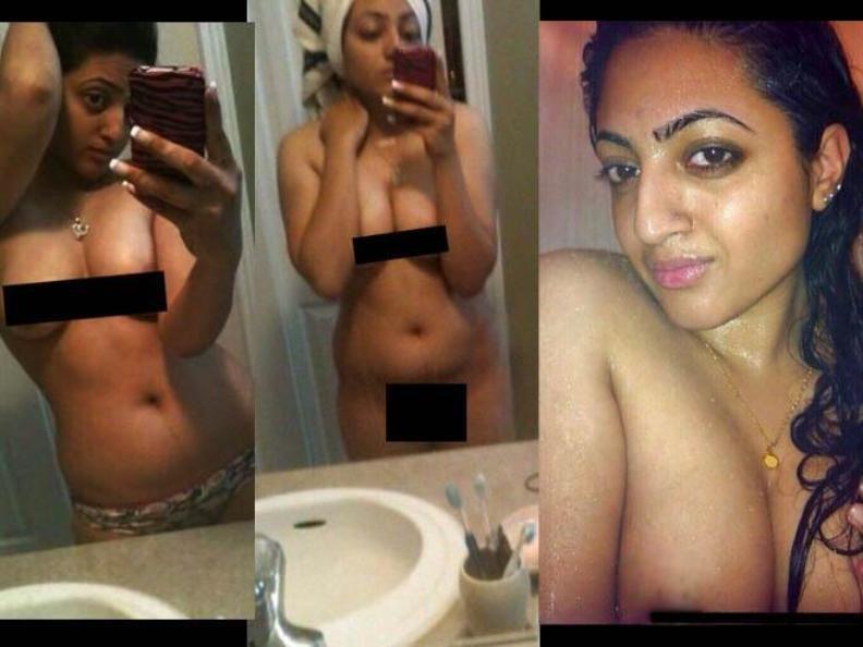 Radhika Apte Nude Fakes XXX