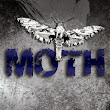 MOTH Limited Edition