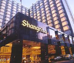 Hotel Terbaik Di Dki Jakarta Daftar Nama Hotel Situs Booking Hotel Online