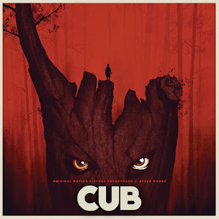 cub-welp-soundtracks