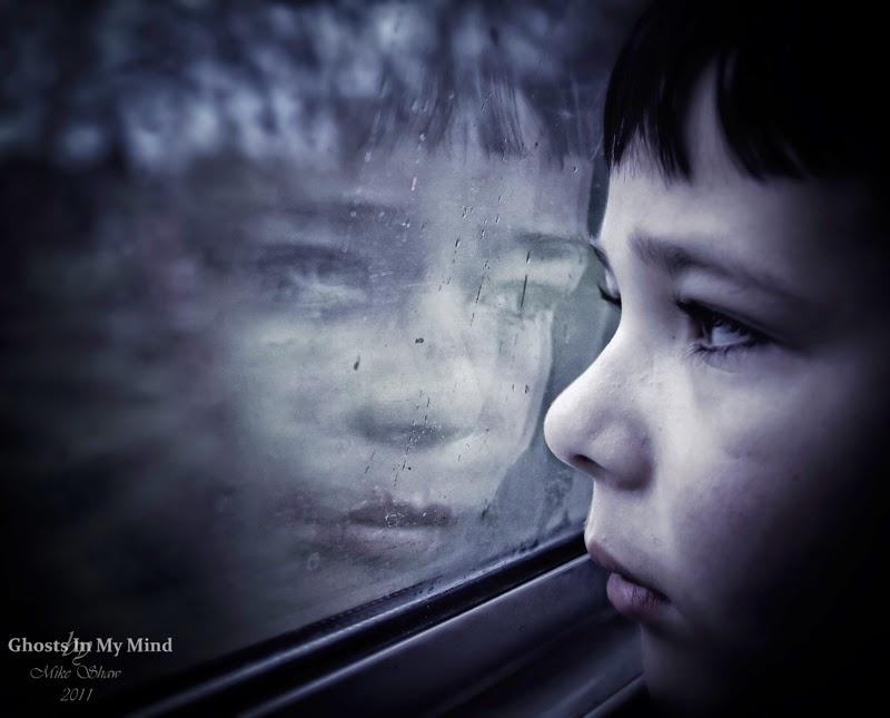 Konsep 37 Gambar Lukisan Orang Kecewa