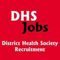 District Health Society Rajkot Recruitment 2017 for Laboratory Technician