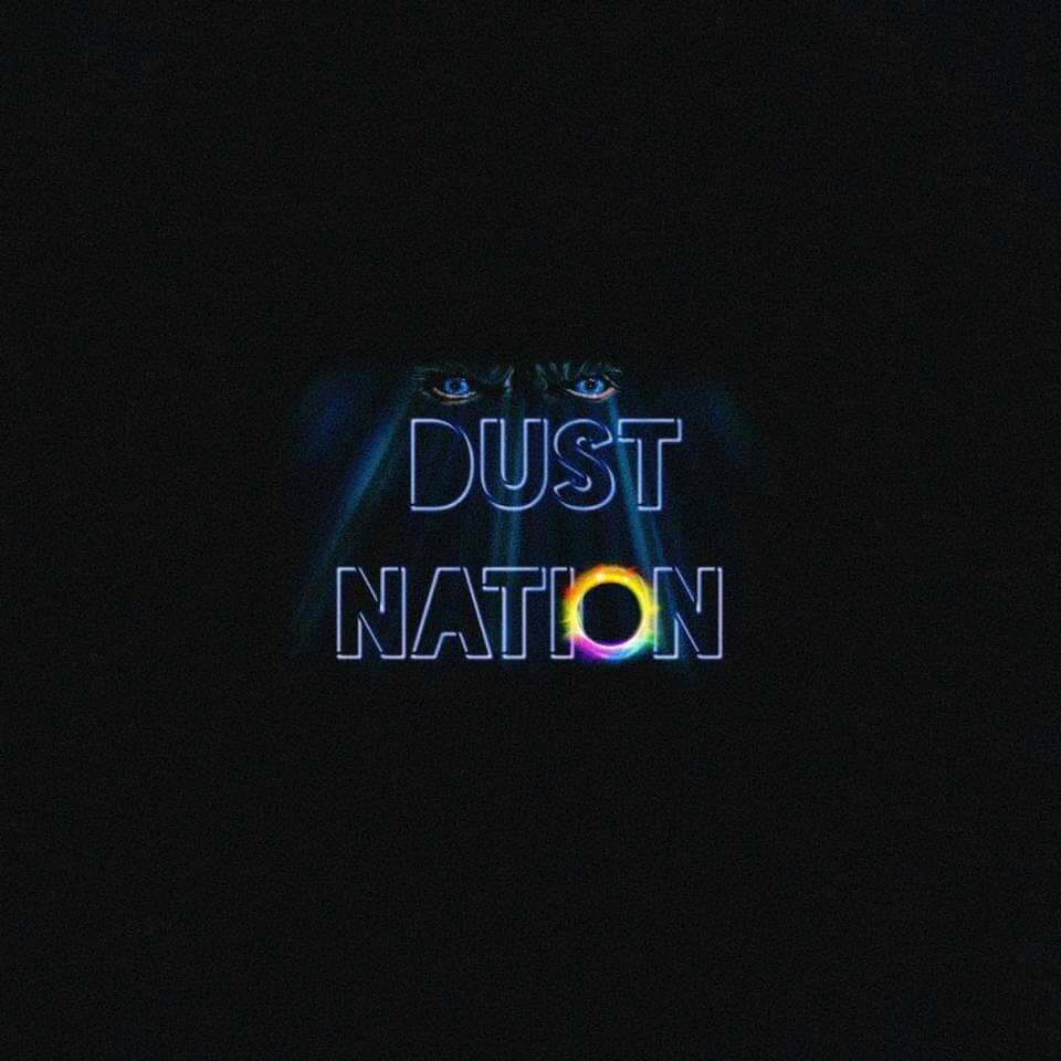 St dust nation agaba Nupe Music St dust nation Nupe music mp3