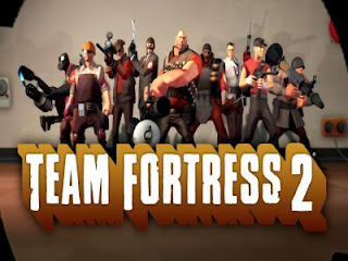 Download Team Fortress 2 Game For PC