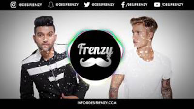 Despacito X Suit | Ft Justin Bieber & Guru Randhawa | DJ Frenzy