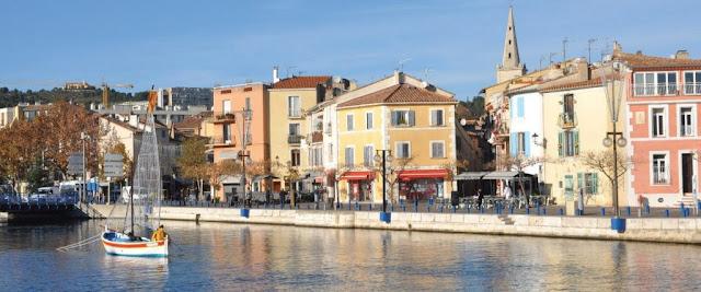 agenda culturel Bottazzi Cote d'Azur