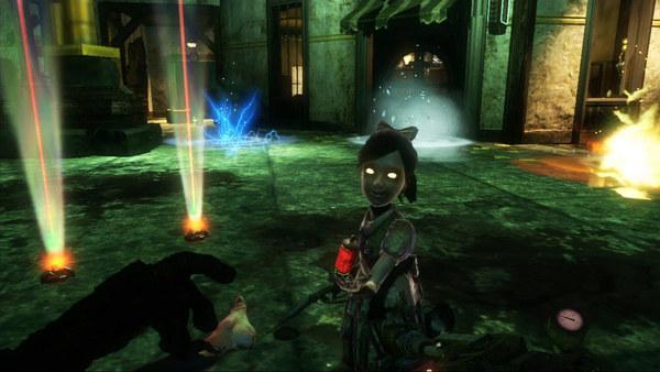 BioShock 2 Full Version
