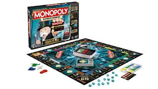 Game Monopoli Android yang Wajib Anda Mainkan