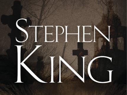 [Resenha] O cemitério - Stephen King