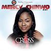 Download Music Mp3:- Mercy Chinwo – My Responsibility