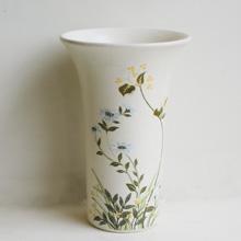 Decorative Ceramic Vase in Port Harcourt, Nigeria