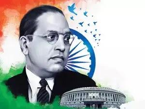 Dr. Bhimrao Ramji Ambedkar life history -