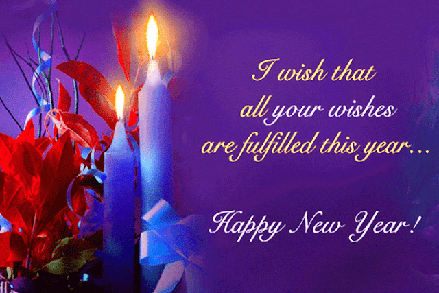 New year 2016 love quotes images