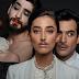 Shakespeare, Williams, Mamet y una comedia musical con Rock en tu Idioma; lo que viene en el Teatro Mexicano