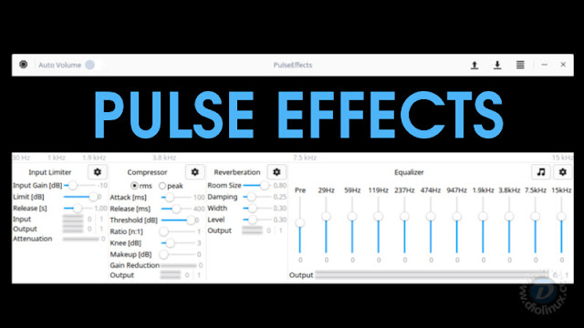 Pulse Effects