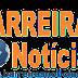 COMUNICADO OFICIAL: BLOG BARREIRAS NOTICIAS