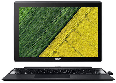 Acer Switch 3 SW312-31-P3FT
