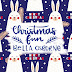 Christmas Fun Time with Author Bella Osborne