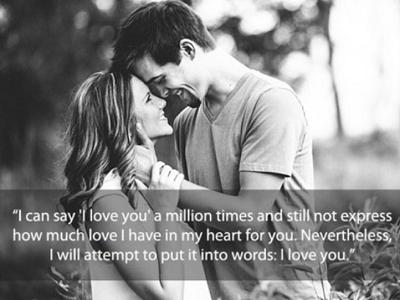 stt hay về tình yêu bằng tiếng anh