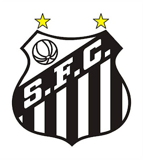 Sua sede é em Santos desde 1912 data de sua fundação. Seus maiores rivais  no Futebol são o Corinthians de19770d3632c
