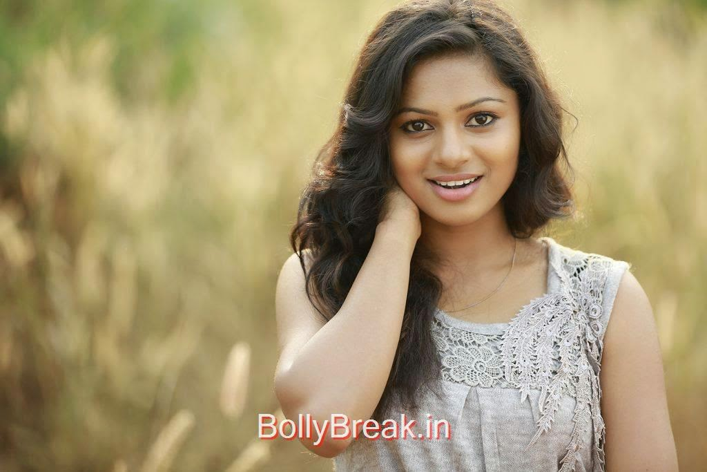Vaidehi Pics, Hot HD Wallpapers Of Vaidehi From Patra Movie