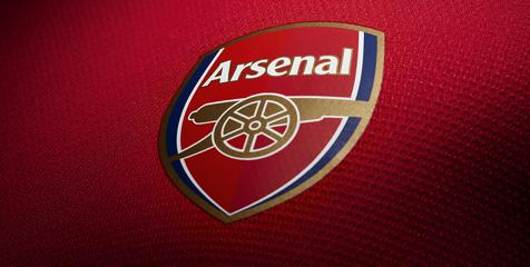 Prediksi Arsenal Vs Sunderland Liga Inggris Wallpaper