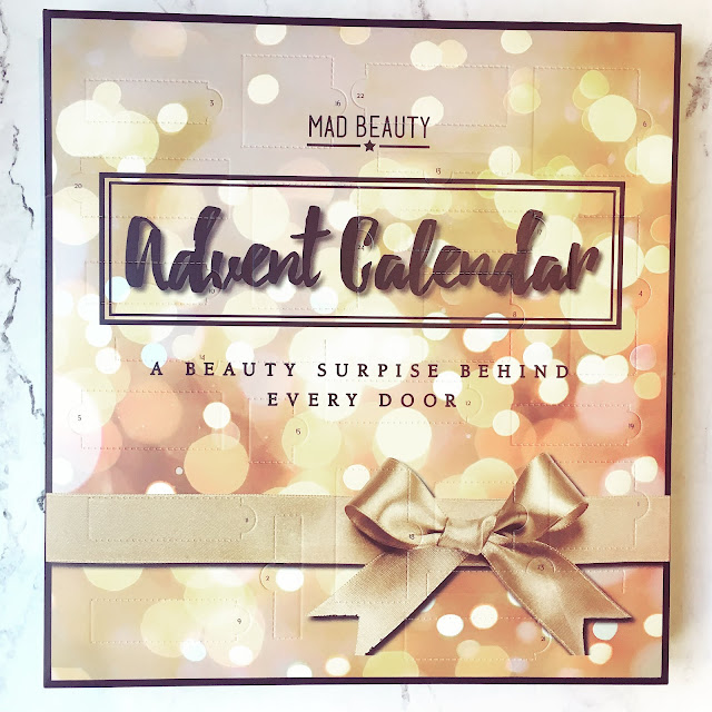 http://www.lovelaughslipstick.com/2016/11/check-out-this-beauty-advent-calendar.html