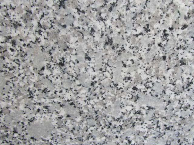 đá granite trắng xanh Tây Ban Nha
